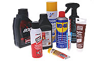Lubricants Like 200i KA40AA