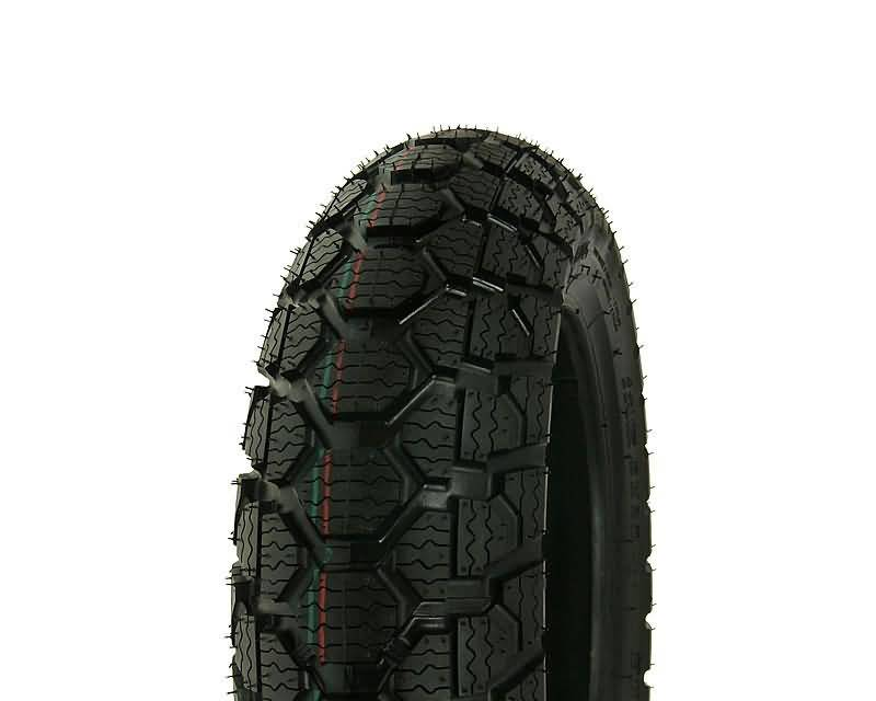 Irc Urban Tire Irc Urban Snow 140/70-12