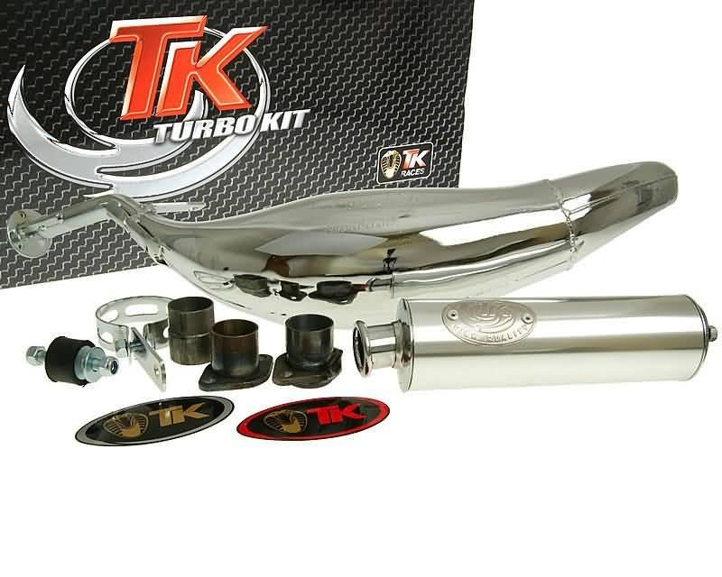 Derbi GPR 75 Sport by Eipok (Nuevo Cilindro) Carr11c_auspuff_turbokit_carrera_80_derbi_chrom_web