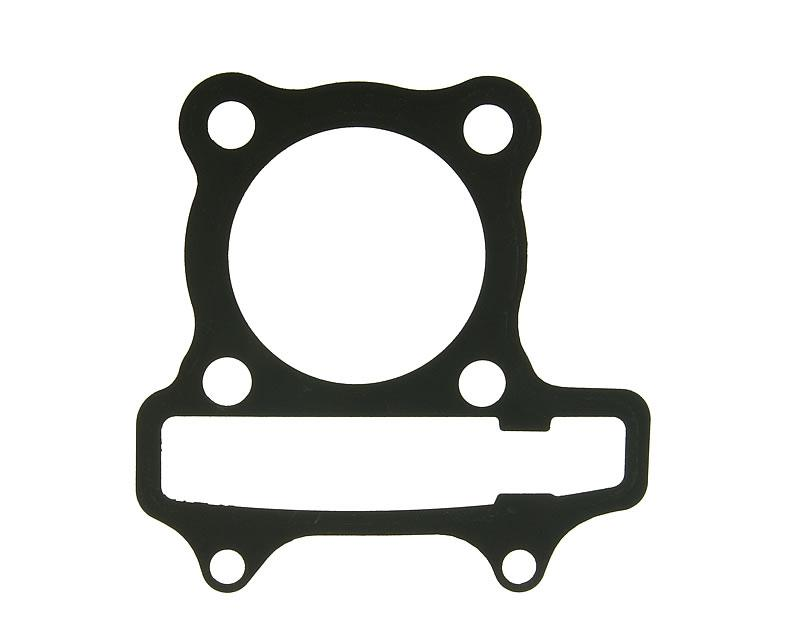 GY6 Cylinder Kit 125cc for China 4-stroke GY6 125 152QMI