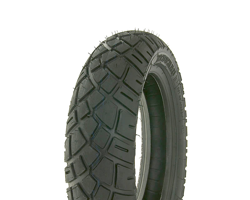 Scooter Parts Shop Essentials Heidenau Tires M+S Snowtex Full Range
