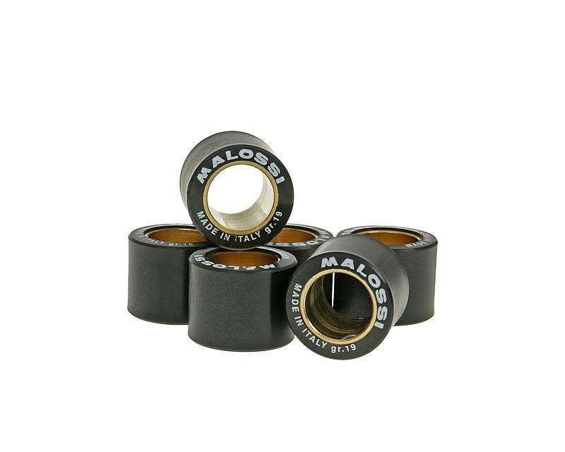 ETS-EXHAUST 50320 El sistema de silenciadores el kit de montaje completo pour JUMPER 1994-2002 // DUCATO II 1994-2002 // BOXER 1994-2002