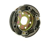 clutch racing 105mm for Minarelli