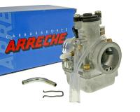 Amal Arreche Minarelli Carburetors Competition and High-Performance