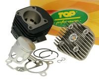 cylinder kit Top Performances Trophy 70cc for Minarelli horizontal