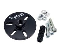 flywheel / alternator rotor puller Buzzetti for Minarelli, Morini, Suzuki 50-250cc