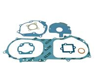 engine gasket set for CPI, Keeway, Generic 50cc