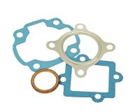Artein 1PE40QMB Minarelli Cylinder Gasket set 50cc for CPI, Keeway, Generic 50cc Chinese 2T Minarelli engines