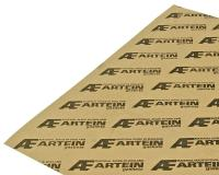 ARTEIN Scooter Replacement Gasket Paper Sheet universal 120°C different thicknesses