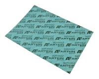 gasket paper sheet thick version 0.50mm 140mm x 195mm