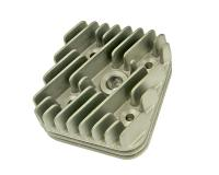 cylinder head - 50cc for Piaggio AC = IP34856