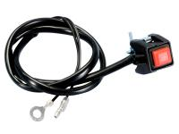 engine kill switch Polini - universal
