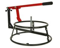 tire dismounting tool - universal