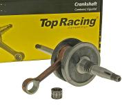 crankshaft Top Racing high quality for Honda Bali