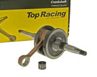 crankshaft Top Racing high quality for Honda X8R