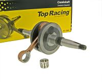 crankshaft Top Racing high quality for SYM horizontal