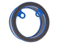 air filter insert variator right-hand Polini for Yamaha T-Max 530