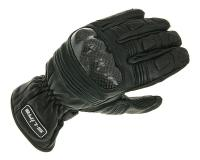 gloves S-Line aramid fiber protect black