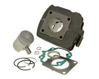 cylinder kit Italkit 50cc for Honda AC