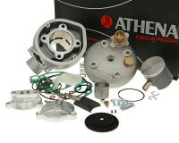 cylinder kit Athena racing 80cc for Minarelli AM6