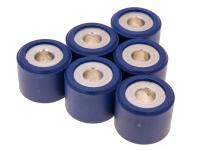 variator roller weights for original variator 19x15.5 - 6.40g