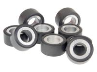 vario rollers Polini for Super Speed 9R variator 19x10 - 3.5g