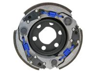 clutch Polini Speed Clutch 3G Evolution 107mm for Minarelli