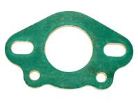 exhaust gasket Polini Scooter Team 3 for Piaggio 50 2-stroke