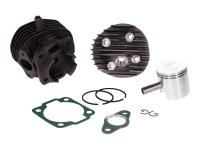 cylinder kit RMS 85cc 50mm for Vespa V50, PK, Special, Ape 50