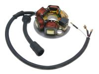 RMS Motorcycle Parts Alternator Stator for Vespa PK 50-125 Vespa Parts For Scooters
