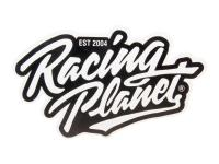 Racing Planet Scooter Logo Sticker 98x60mm by Ram