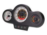 speedometer OEM for Peugeot Speedfight 2 Prost Edition