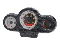 speedometer OEM for Peugeot Speedfight 2 LC