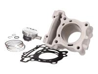 cylinder kit TDR Racing ceramic 178cc 62mm for without assignment