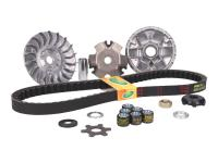 variator kit Top Performances Trophy for Minarelli long version