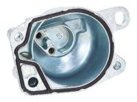 Dellorto Scooter Parts & Accessories - Replacement Carburetor Float Bowl Dellorto for PHVA 17.5 US for Kymco, Honda, SYM