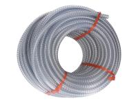 coolant hose transparent 60m