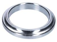 lower steering bearing A for Simson S50, S51, S53, S70, S83, SR50, SR80, KR51/1, KR51/2