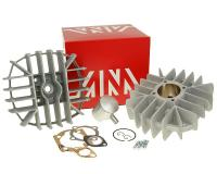 cylinder kit Airsal racing 63.2cc 46mm for Puch Maxi