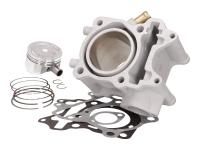 150cc Airsal Cylinder Kit High-Performance Parts - Airsal Sport 150cc 58mm for Honda PCX 125, SH 125 2013-