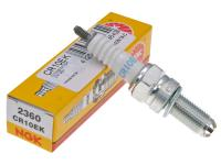 spark plug NGK CR10EK for without assignment