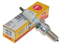 Shop for NGK Scooter Spark Plugs - Racing Planet Spark Plug NGK CR7E