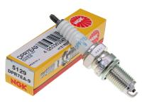 NGK Scooter Spark Plug High-Performance NGK DPR7EA9