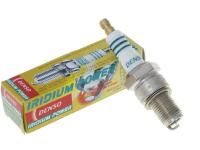 spark plug DENSO IW27 Iridium Power