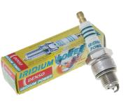spark plug DENSO IWF20 Iridium Power