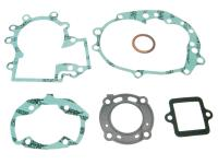 engine gasket set for Peugeot Speedfight 3/4 LC, Jetforce 13-