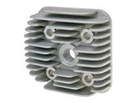 cylinder head 50cc for Minarelli vertical