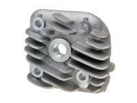 1PE40QMB Replacement Cylinder Head 50cc for Minarelli, CPI AC E1 2-stroke Minarelli 1PE40QMB Jog Scooter & ATV Engines by 101 Octane