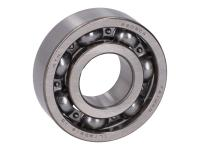 ball bearing NTN 6203.C4 17x40x12mm