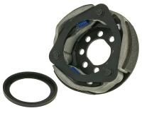 clutch Malossi MHR Maxi Delta Clutch for Yamaha MBK